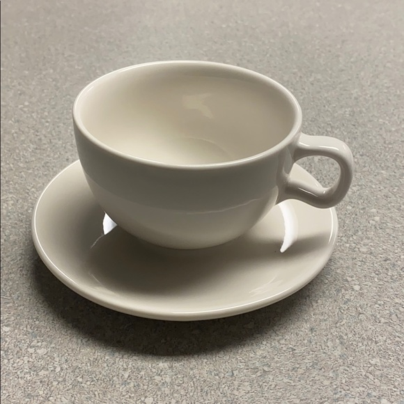 Starbucks At Home Collection Set of 2